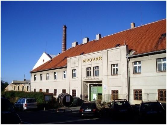 Pivovarské muzeum Kostelec nad Černými Lesy