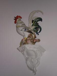misensky porcelan
