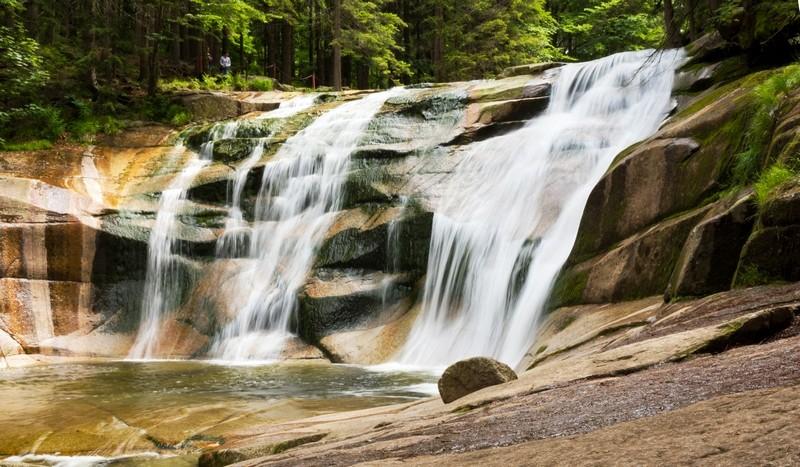 mumlavske vodopady 1