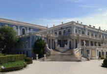 palac lisabon