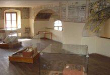 sachova synagoga