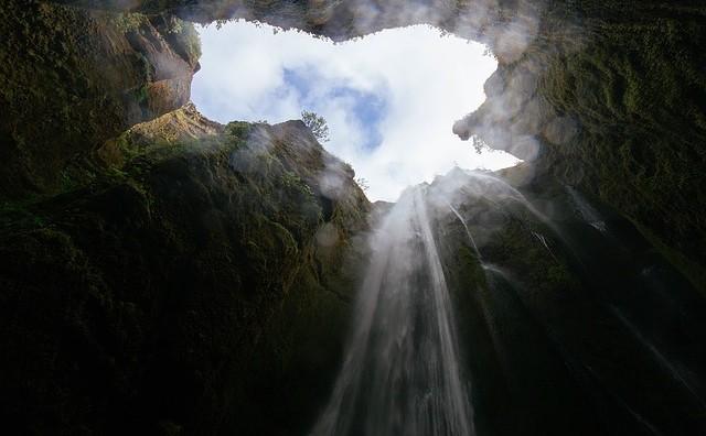 nejvetsi jeskyne