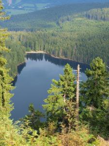 cerne jezero 1