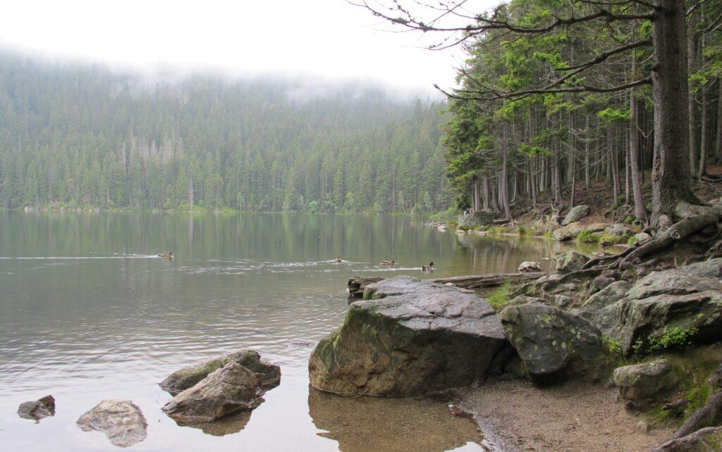 certovo jezero 2