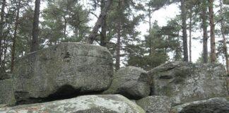 Bozi kamen