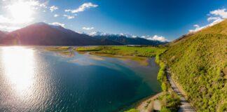 Krajina-u-jezera-Wanaka