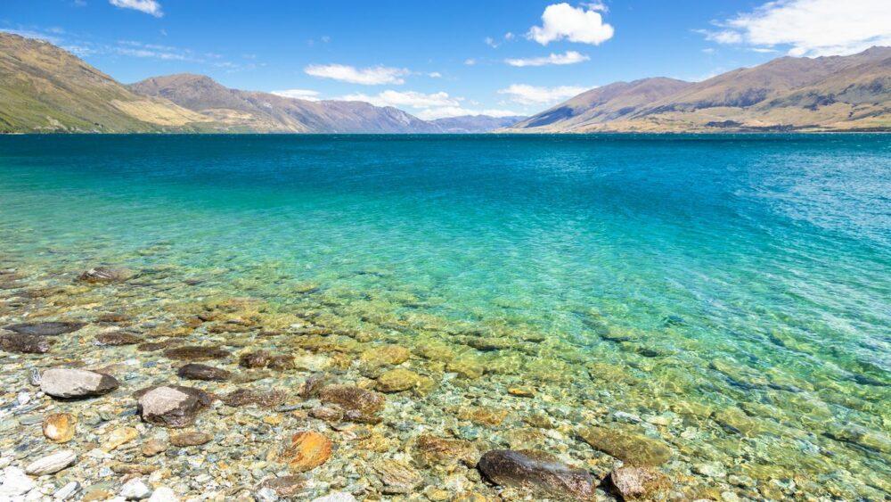 Novy-Zeland-jezero-Wanaka-1