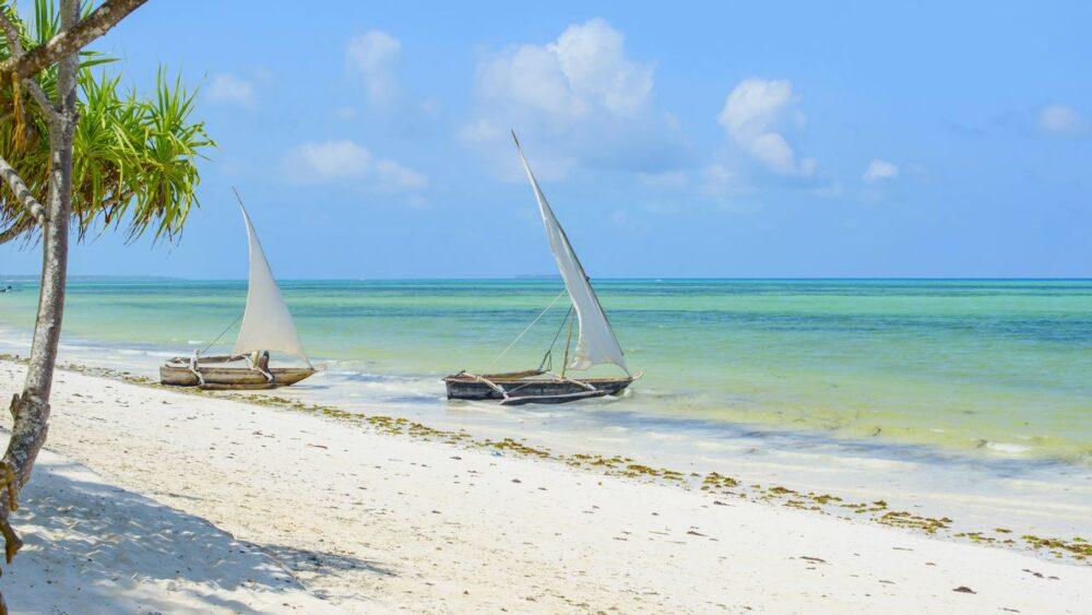 Plaz-Zanzibar-1