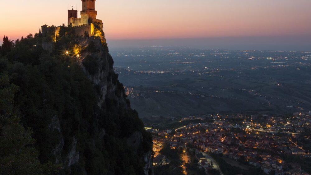 San-Marino-zapad-slunce