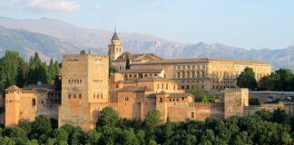 alhambra-palac-granada