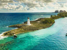 bahamy-foto