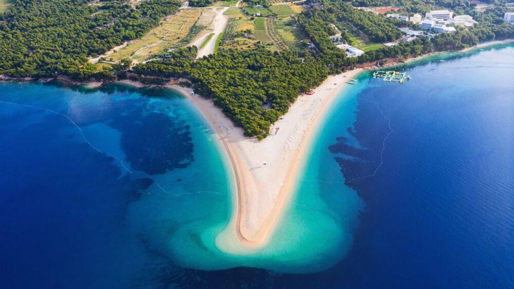 Hvar-ostrov