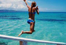 jamajka-dovolena
