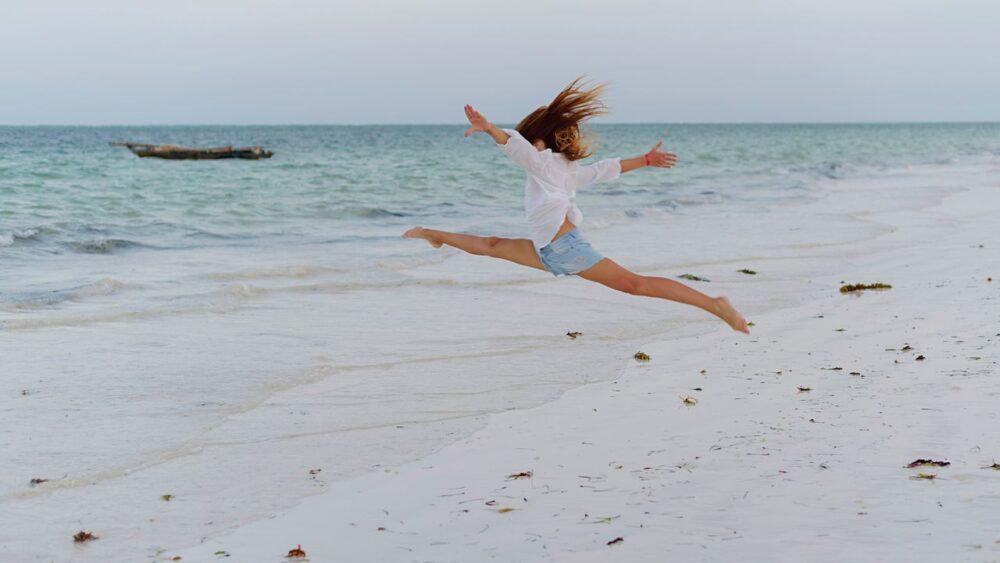 Plaz-Zanzibar