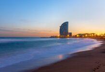 plaz barcelona