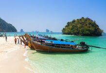 plaze phuket