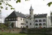 zamek 1