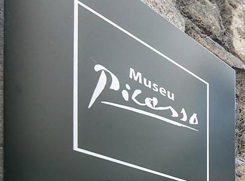 Museum Picasso