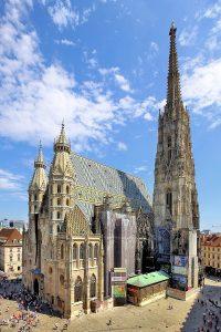 katedrala sv stepana