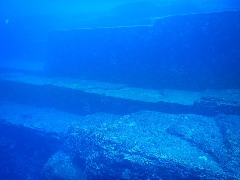 kvadry v mori