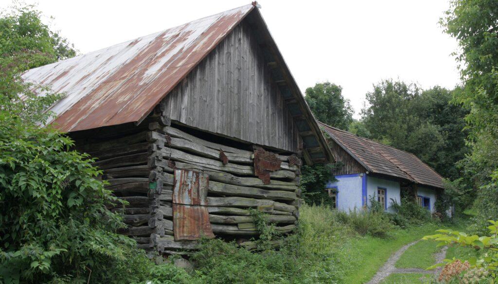 obec zitkova