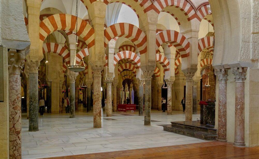 katedrala muzquita