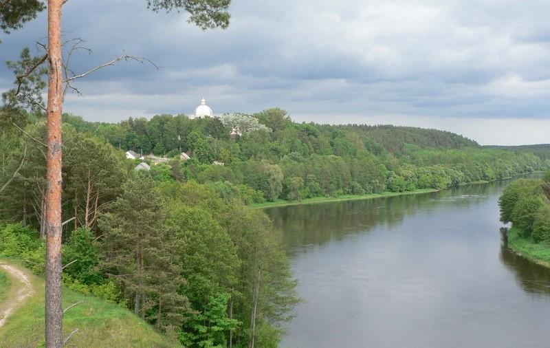 litevsky narodni park