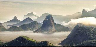 Rio de Janeiro brazilie