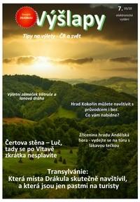 vyslapy 7 publikace