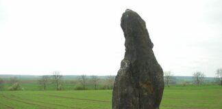 kamenny pastyr