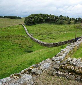 Hadrianuv val