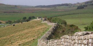 Hadrianuv val anglie