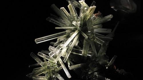 krystalova jeskyne