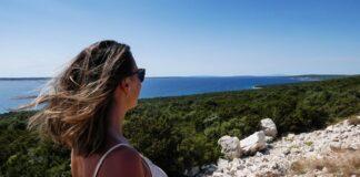 Chorvatsko-ostrov-Pag