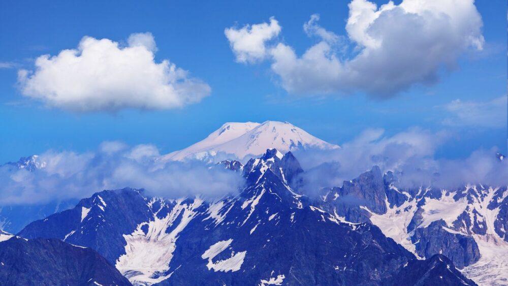 Hory-Kavkaz