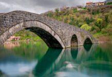 Kamenny-most-v-Rijece