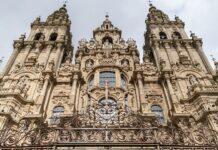 Katedrala-Santiago-de-Compostela