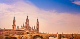 Katedrala-Zaragoza