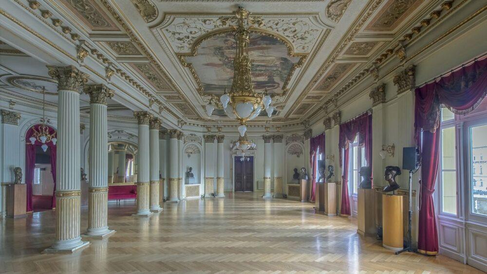Narodni-divadlo-Zahreb