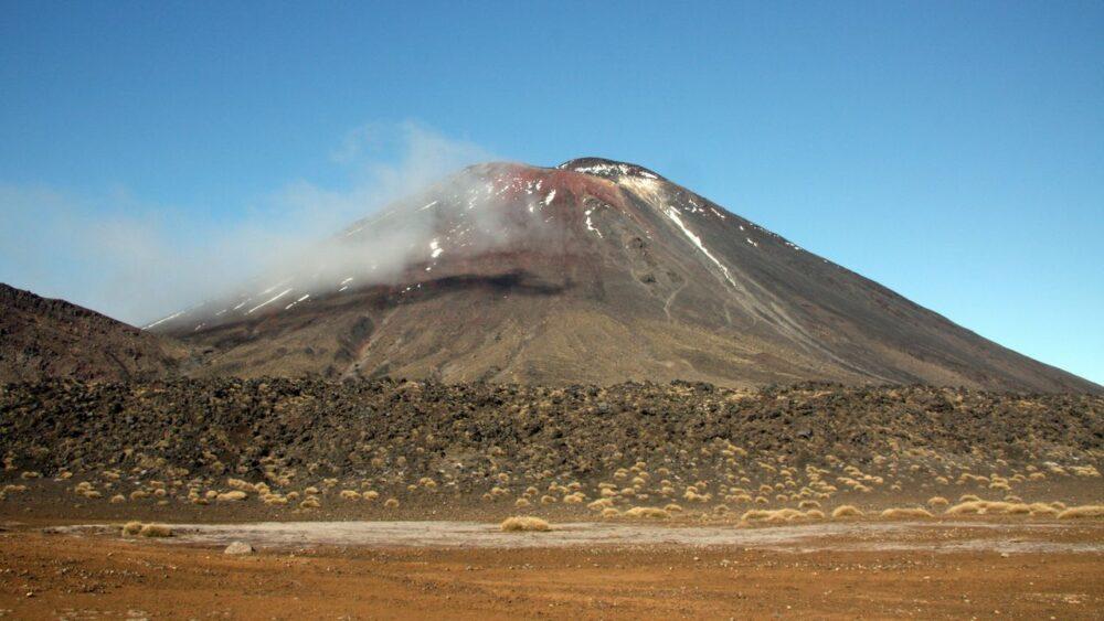 Narodni-park-Tongariro-Novy-Zeland