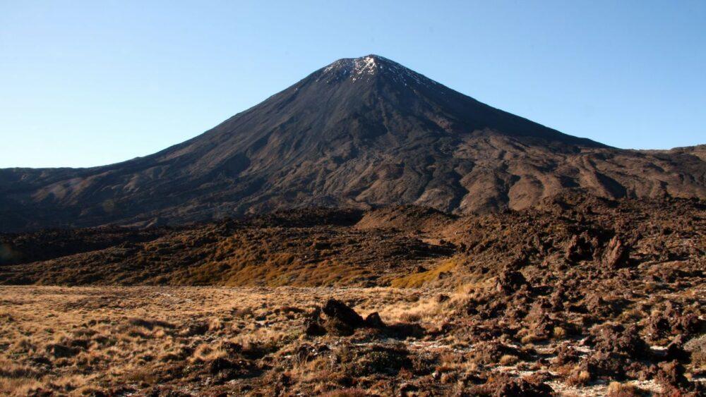 Narodni-park-Tongariro-na-Novem-Zelandu