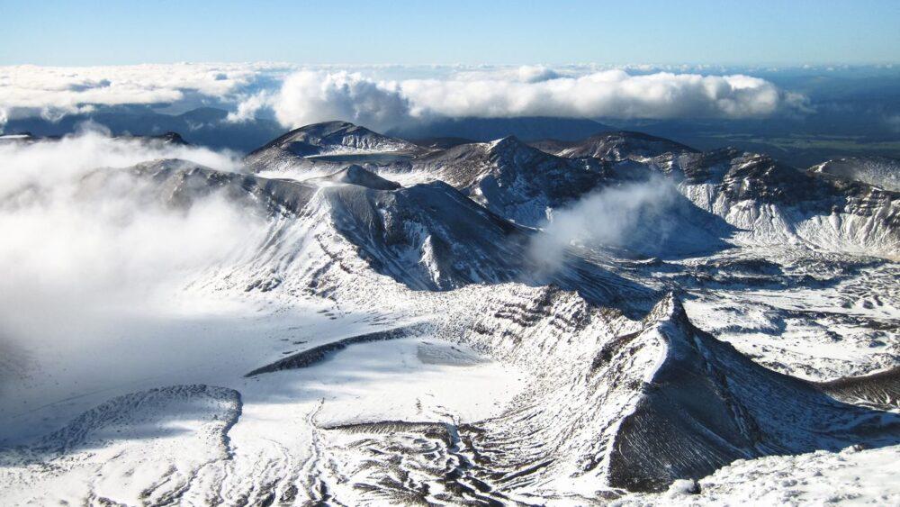 Narodni-park-Tongariro