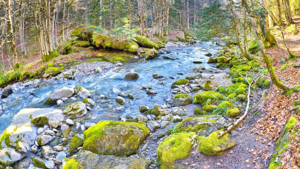 Narodni-park-ve-Francii-Pyreneje