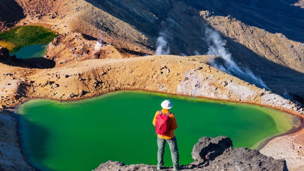 Novy-Zeland-Narodni-park-Tongariro