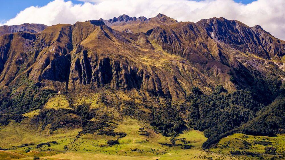 Novy-Zeland-priroda
