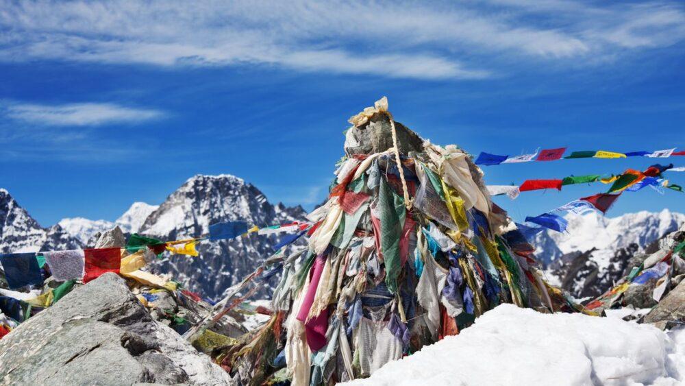 Pohori-Himalaje-panorama