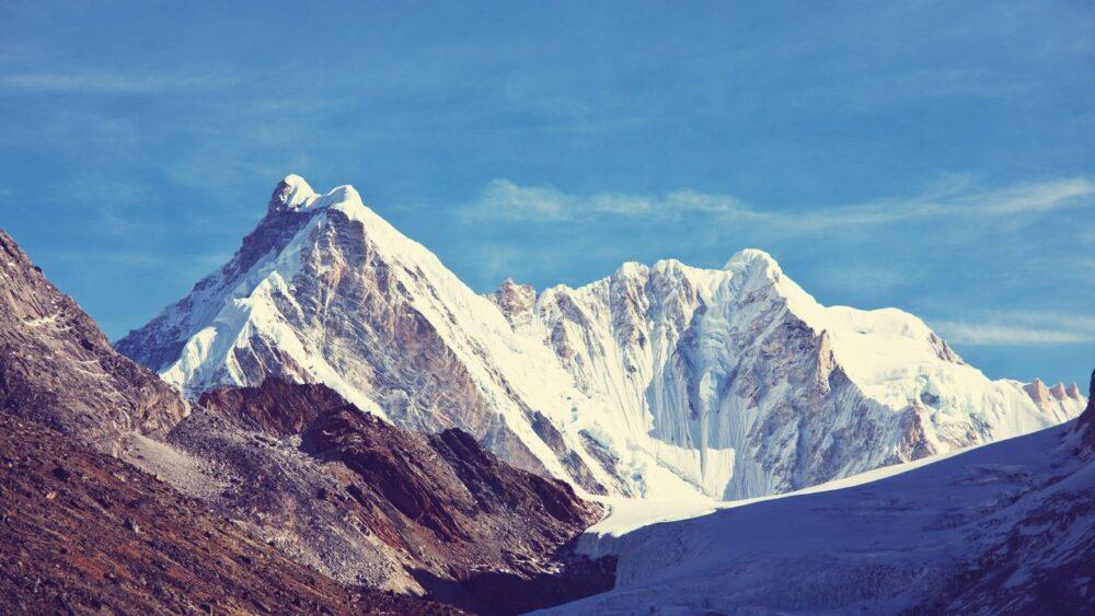 Priroda-Himalaje