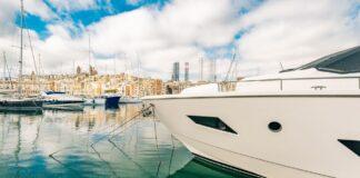 Pristav-Malta