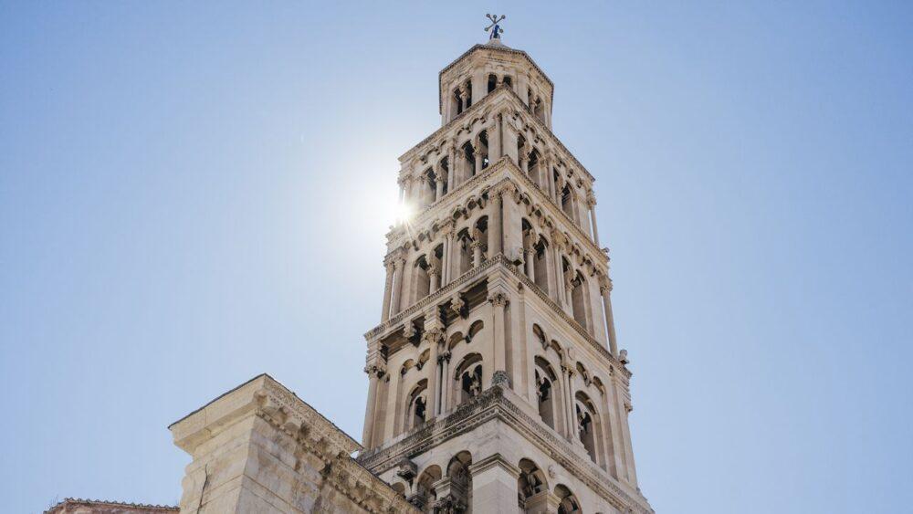 Vez-katedraly-Split