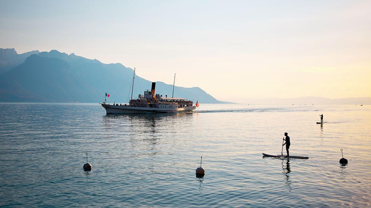 Zenevske-jezero-Svycarsko